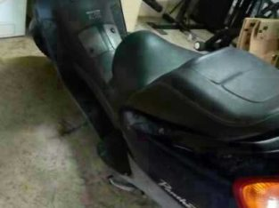 vendo scooter pantheon 150