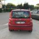 Fiat panda 1.3 mtj emotion tetto panoramico