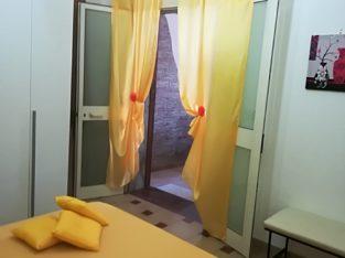 Appartamentino 4 posti Porto Cesareo