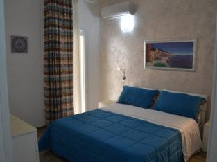 Bilocale Lu Mare – Casa Vacanza – Porto Cesareo Centro