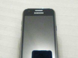 Smartphone galaxy j 1 in ottime condizioni