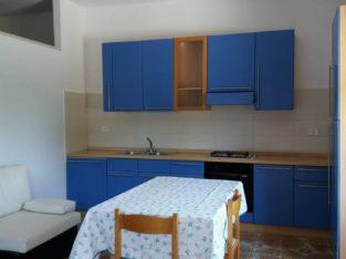 Casa vacanza San Pietro in Bevagna Fiume Chidro