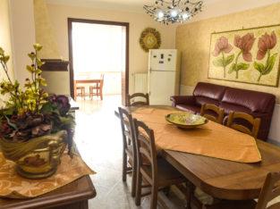 N.2 appartamenti a Porto Cesareo