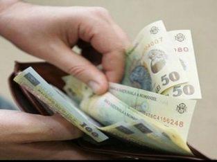 La soluzione ai tuoi problemi finanziari