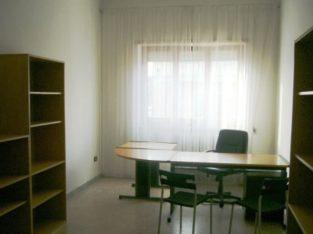 Lecce – Affitto studio – 160 euro