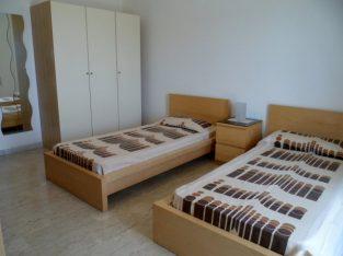Appartamento con 2 stanze a Lecce luglio 2021